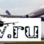 Прибыль Аэрофлот за 9 месяцев превысила 22,4 миллиарда рублей