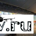 В аэропорты Армении инвестируют более 38 миллионов долларов